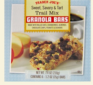 95642-granola-trail-mix-bars